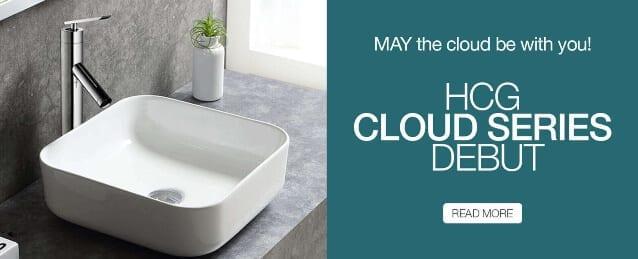 Cloud Series Debut Blog