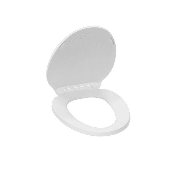 HCG CF644 ADB AW Anti bacteria Seat and Cover