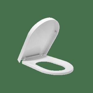 HCG CF8500 AW Toilet Seat Cover