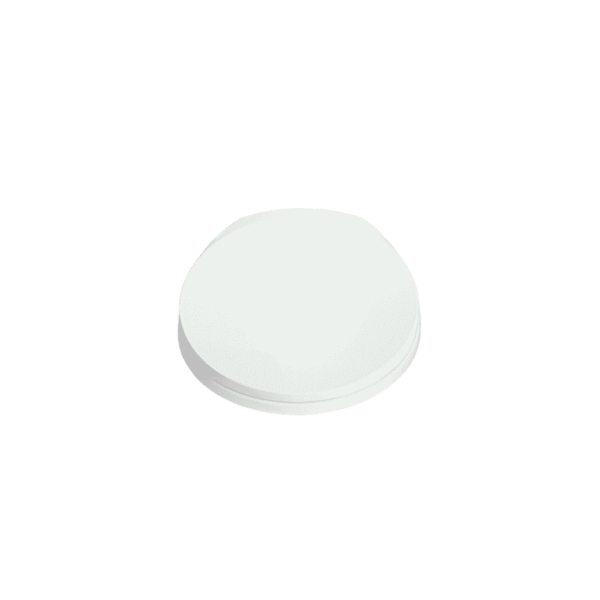 HCG CF626 ADB AW Toilet bowl Seat and Cover