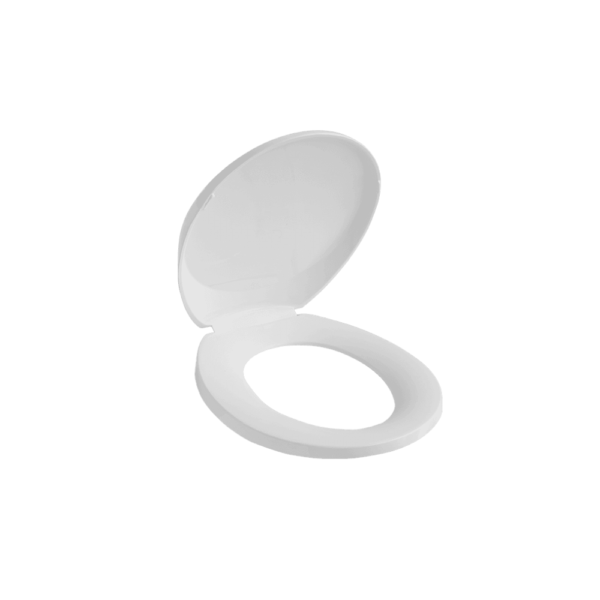 HCG CF626 ADB AW Toilet Seat and Cover