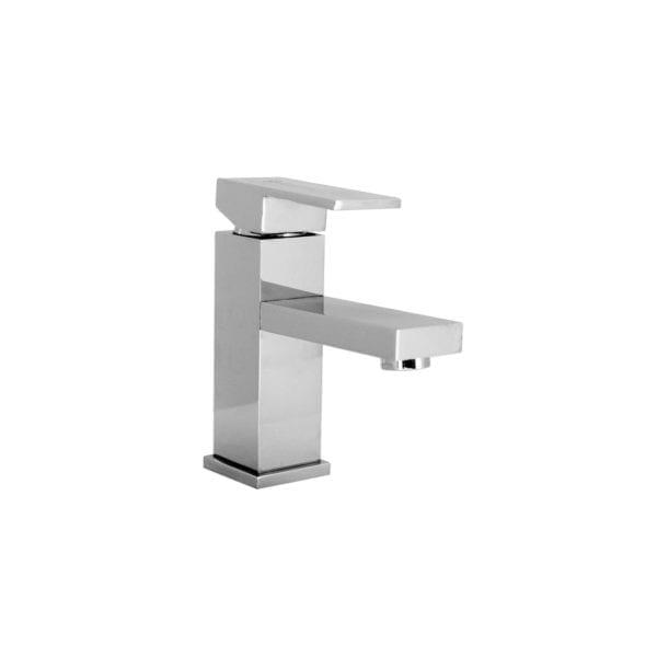 HCG LF7000PX NC Mixing Faucet
