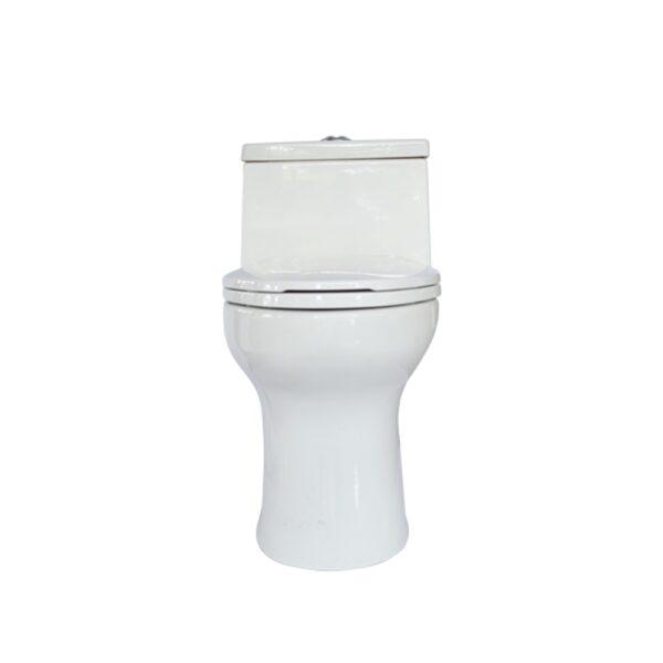 Dink C333 AW one piece water closet
