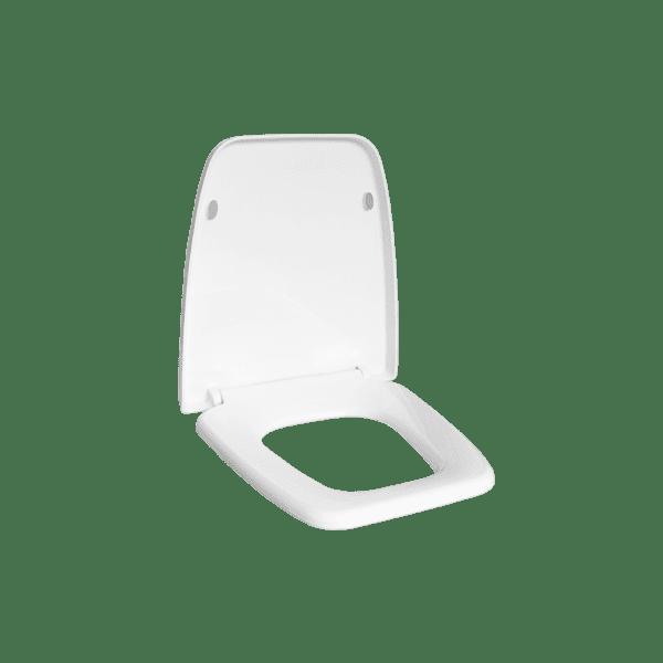 HCG CF3032 AW Water Closet Seat Cover