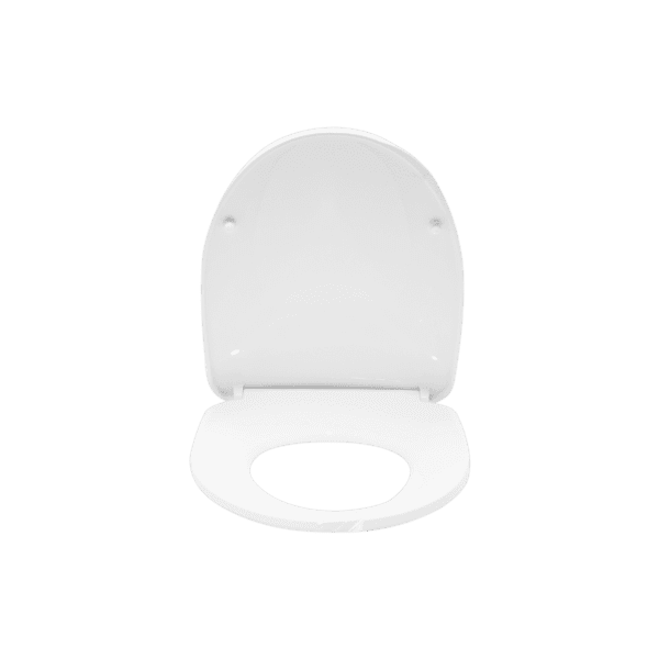 HCG CF660N AW Toilet Bowl Seat Cover