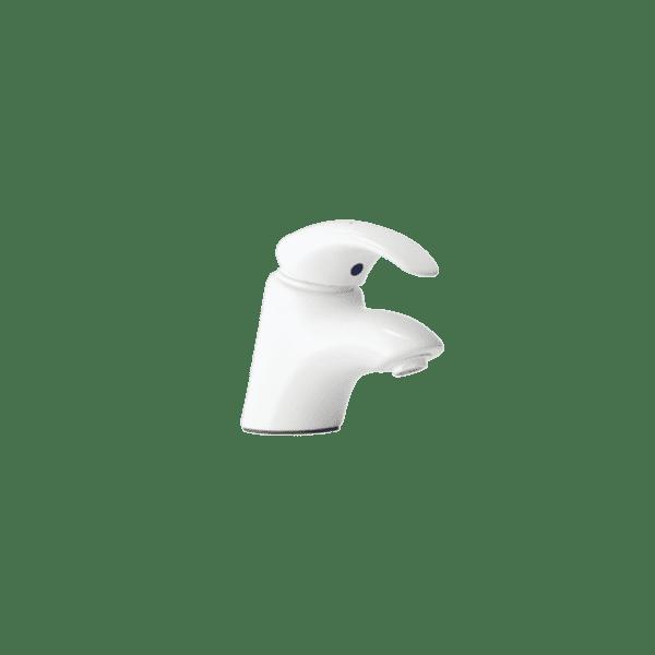 Greefau CLF3213 ceramic faucet