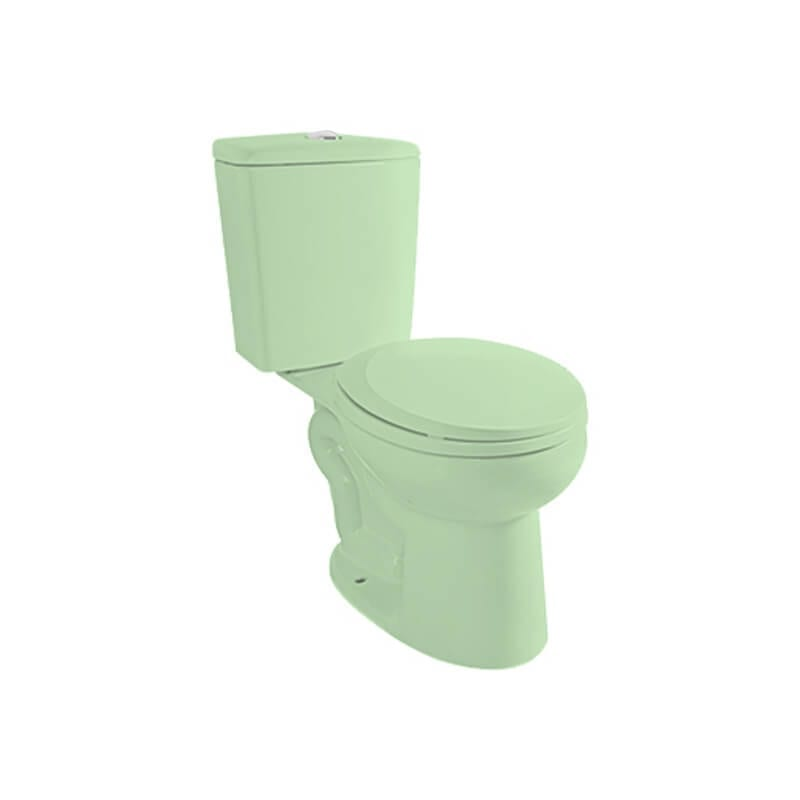 Titan Jr. Soft Green - CS6818N AG