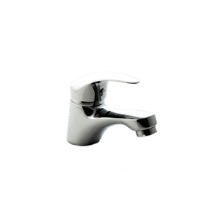HCG Everglades LF3213 wash basin mixing faucet
