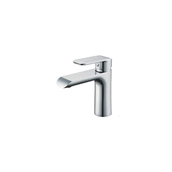 HCG LF16431PX NC Wash Basin Mixing Faucet
