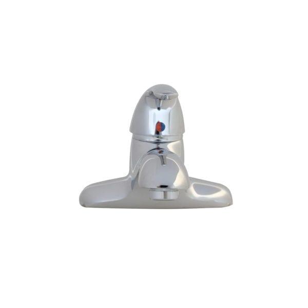 HCG LF3001PX NC Wash Basin Mixing Faucet