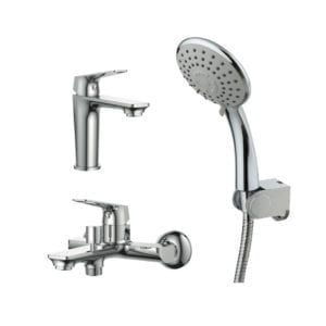 Marsh Shower Combo OEC2381
