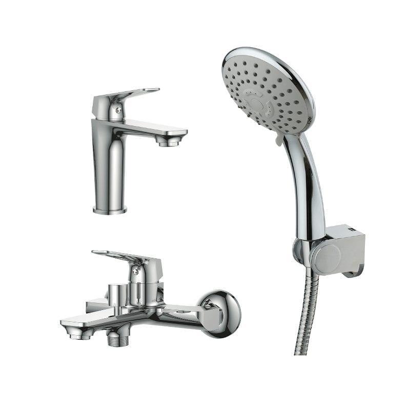Marsh Shower Combo OEC2381