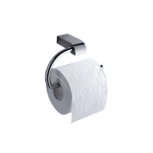 HCG Edge BA3004NC tissue holder