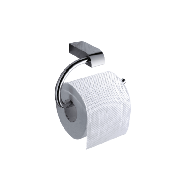 HCG Edge BA3004NC tissue holder