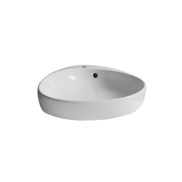HCG Xeno L11 stylish counter top sink