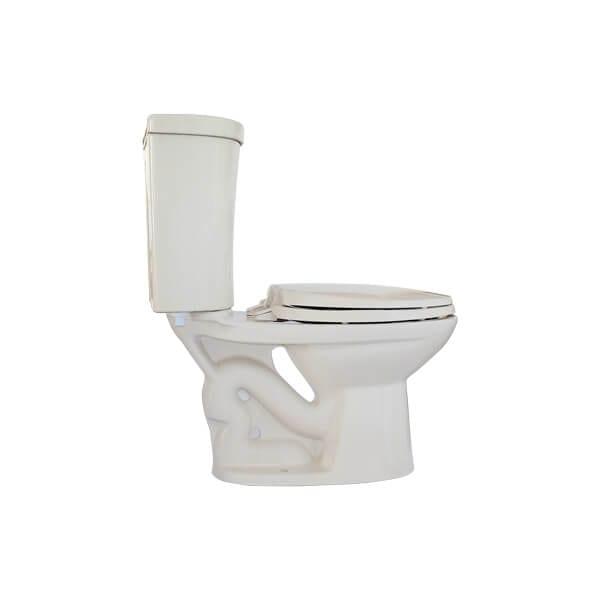 Cezanne CS777B AI toilet