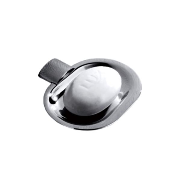 HCG Bruce BA4042 metal soap holder