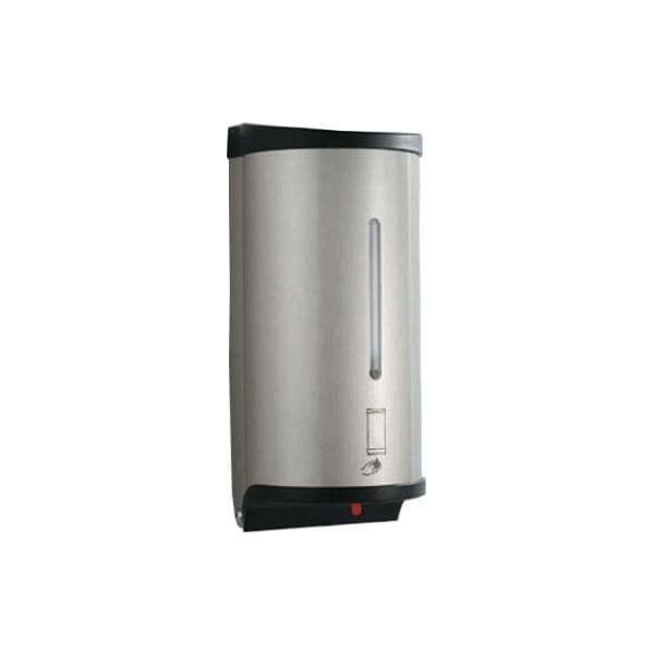 SD 1000H soap auto-dispenser