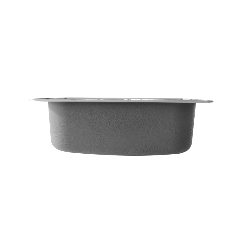 HCG KS6245SA NC Kitchen Sink