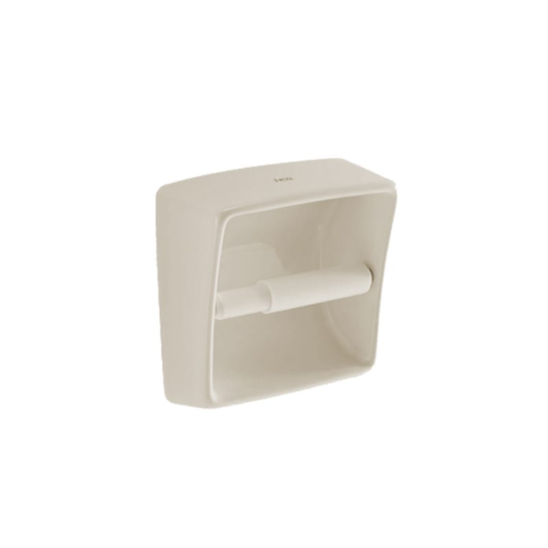 HCG S8AI Wall Mounted Tissue Holder