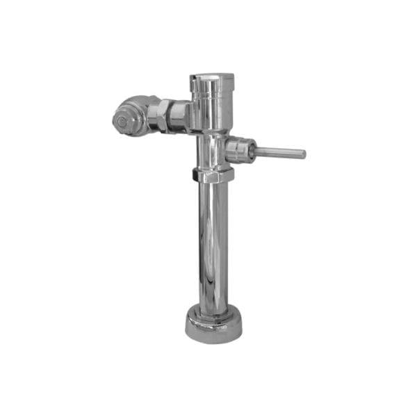 Sloan Gem 186XYV Flush Valve Fitting for Urinal