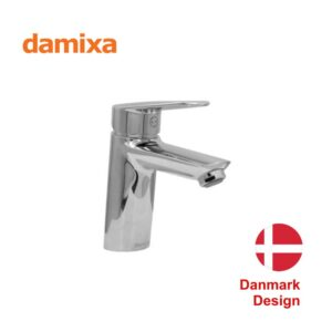 Damixa 608470000 NC Mixing Basin Faucet