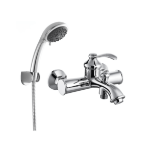 HCG Riff BF0106PX basin faucet
