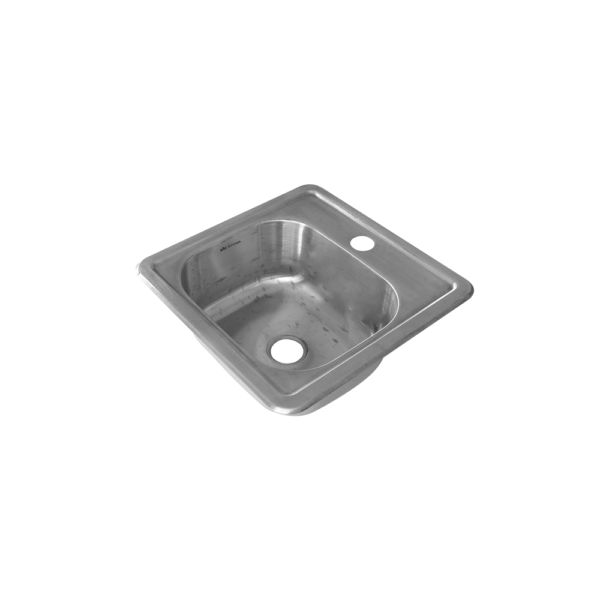 hcg_yh224cnc_square-kitchen-sink