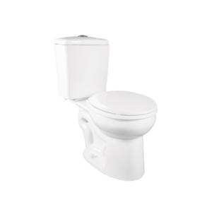 HCG New Smart CS998PB AW small size toilet