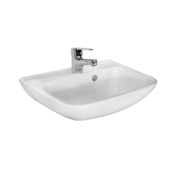 HCG Titan L60s(35mm) wash basin