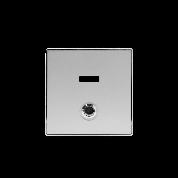 HCG AFD3200 Sensor Flush Valve