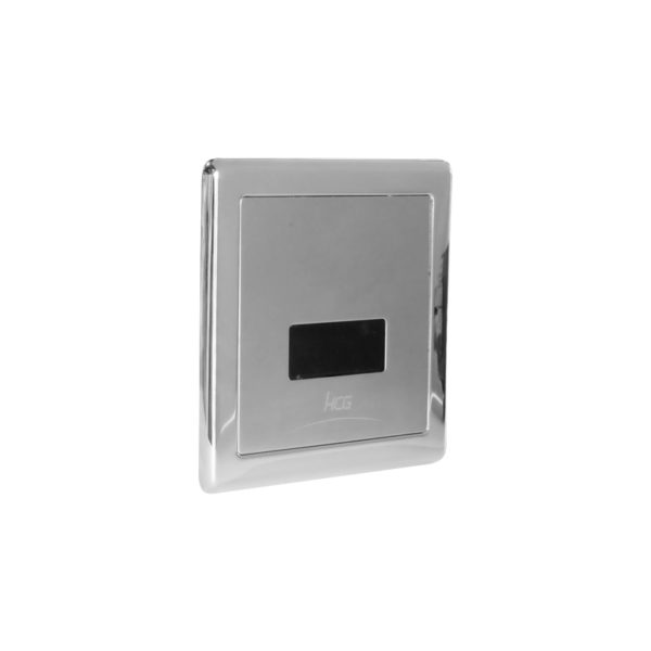HCG af926_1 Sensor Flush Valve