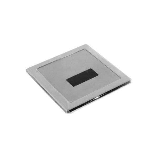 HCG af926_2 Sensor Flush Valve