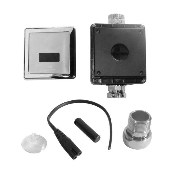 HCG af926_3 Sensor Flush Valve