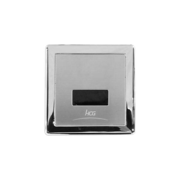 HCG af926_4 Sensor Flush Valve
