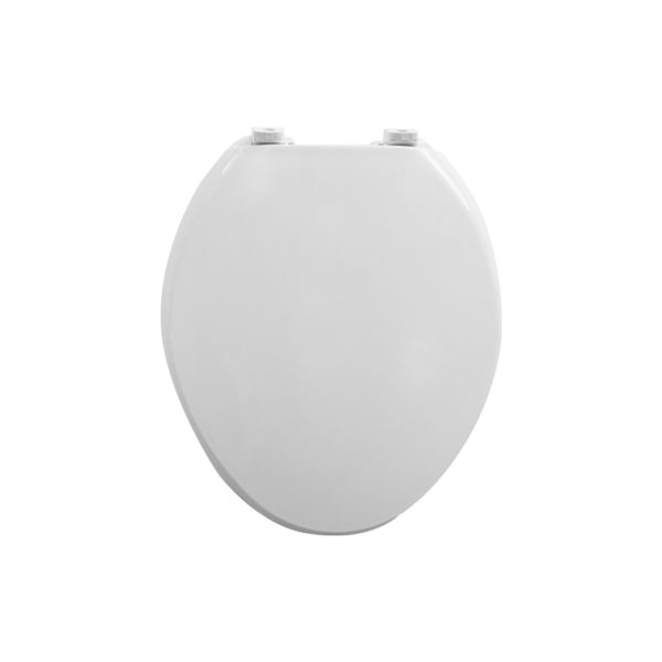 HCG cf646n_2 Toilet Seat And Cover