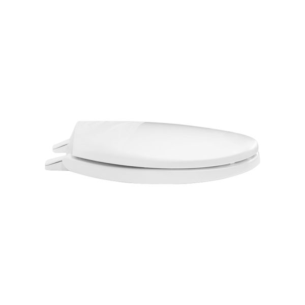 HCG cf646n_3 Toilet Seat And Cover