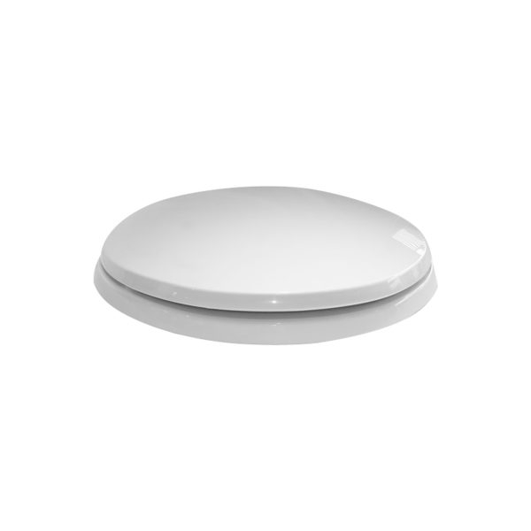 HCG cf646n_4 Toilet Seat And Cover