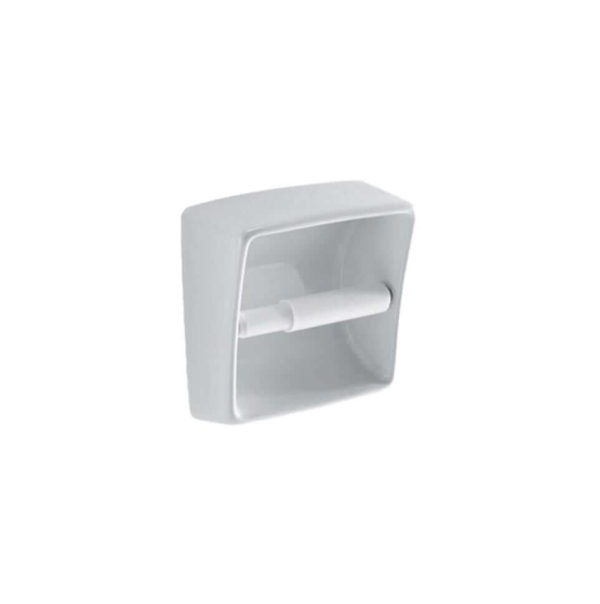 Attiva S8A toilet tissue paper holder