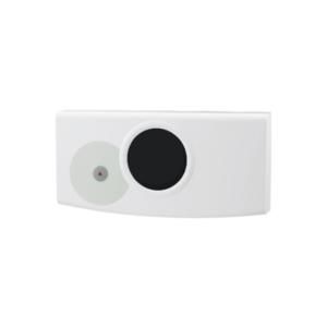 HCG AF101 water closet sensor converter