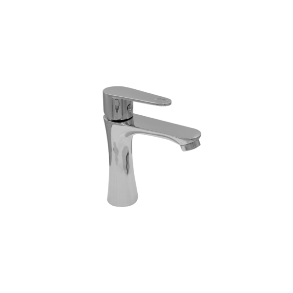 Attiva LF803PX single line faucet