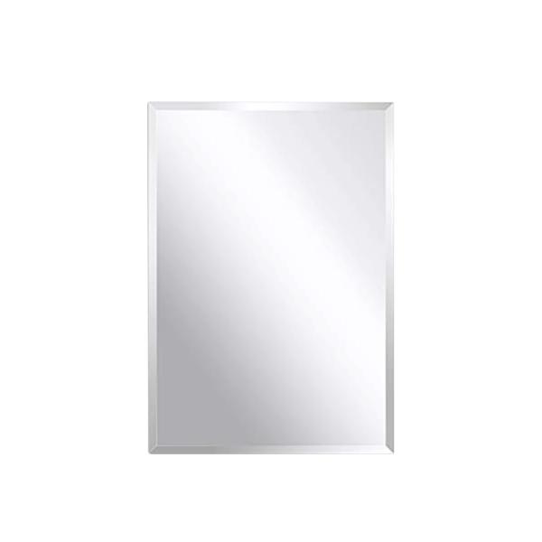 HCG BA890 Mirror-Portrait Style