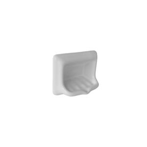 Attiva S5 soap holder
