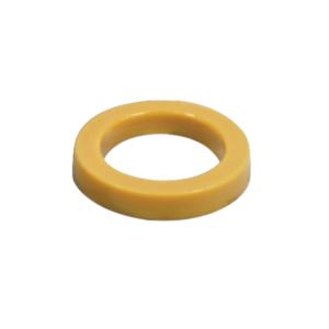 C301-14 wax ring