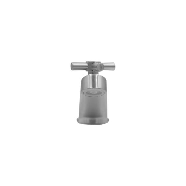 Attiva3.3-L86PX wb tap faucet.