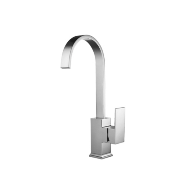 HCG F7 KF7000 kitchen sink faucet