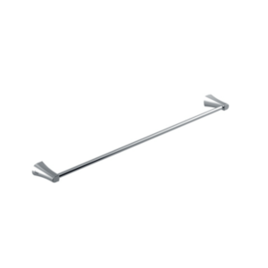 HCG Victoria D53020 towel bar