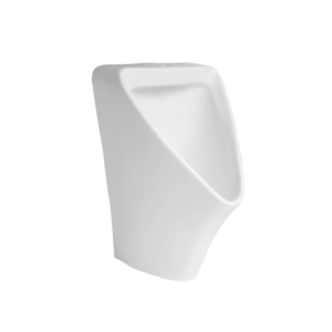 HCG Xeno U11 triangle ceramic urinal