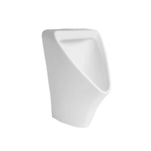 HCG Xeno U11 triangle ceramic urinal