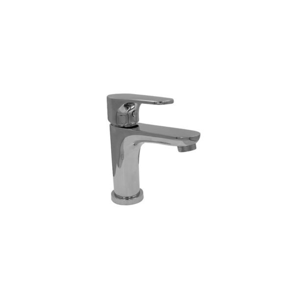 Attiva LF801PX NC brass with chrome finish faucet